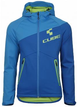Cube fietsjas online shop