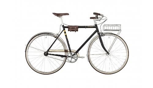 Felt fiets bikester.nl