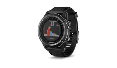 GPS horloge Garmin Bikester