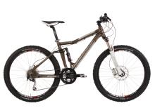 Dames mountainbikes goedkoop online kopen