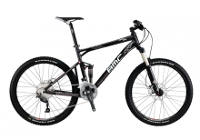 Cross country fietsen gunstig online kopen