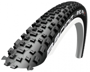 schwalbe racing fietsband