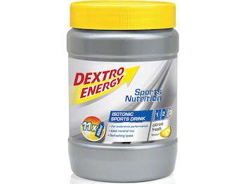 Dextro Energy sportdrank