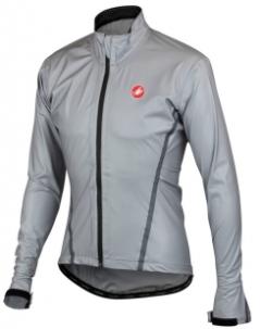 castelli fietskleding online shop