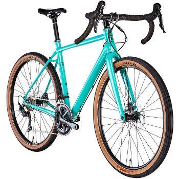 Kona Rove NRB Gravel bike