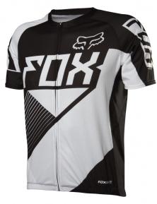 Fox fietskleding en accessoires bj Bikester