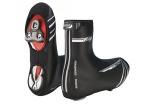 Schoen accessoires gunstig online kopen