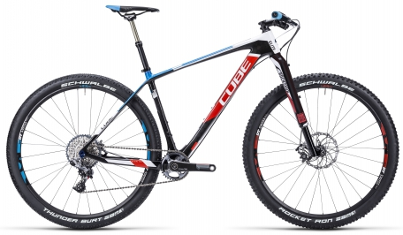 Cube mountainbike online shop