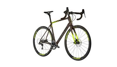 Gravel bikes Bikester