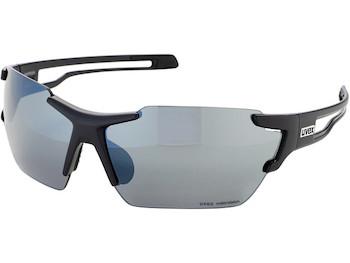 Fietsaccessoires bril kopen
