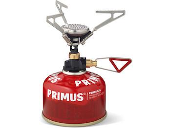 Primus gaskoker