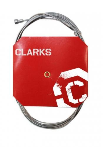 Clarks Online Shop