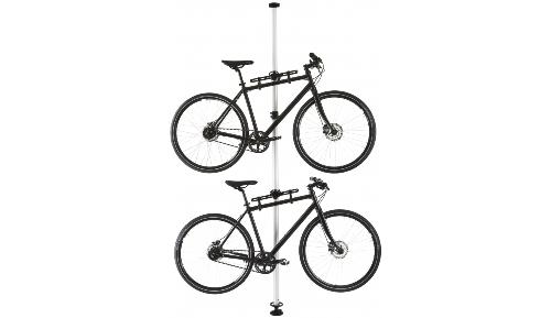 Fietsophangsysteem kopen Bikester