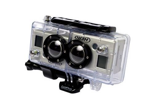 Video en camera voordelig online kopen
