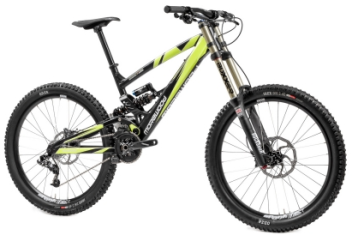 Mountainbike online shop