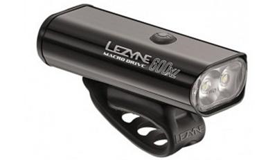 led fietsverlichting bikester
