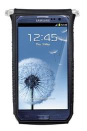 smartphone accessoires bij Bikester
