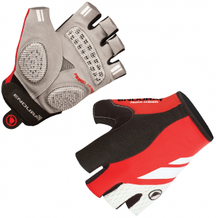 Endura fietshandschoenen online shop