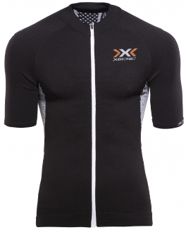 X-Bionic Online Shop