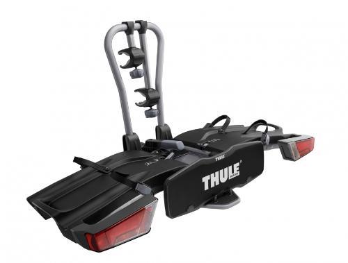 Thule Online Shop