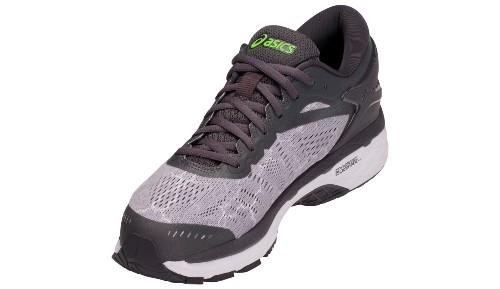 Asics online shop I Hardloopkleding & schoenen I Bikester