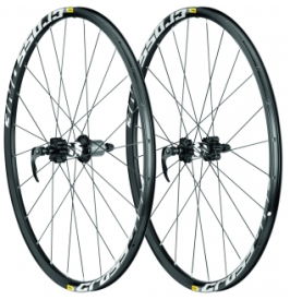 mavic fietswiel en onderdelen online shop