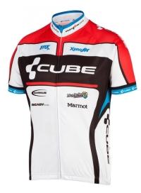 CUBE fietsen online kopen