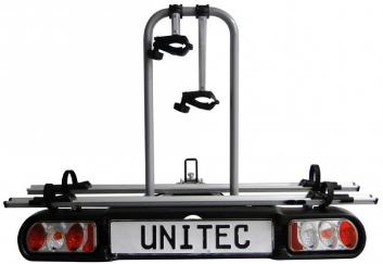 Unitec fietsdager online shop