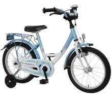 Kinderfietsen 12-18 inch koop je bij fietsenwinkel Bikester