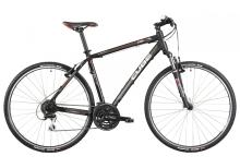 Heren hybride fietsen goedkoop kopen