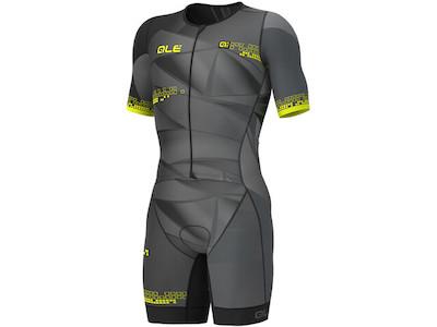 Fietskleding van Alé Cycling bestellen
