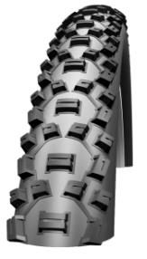 schwalbe nobby band