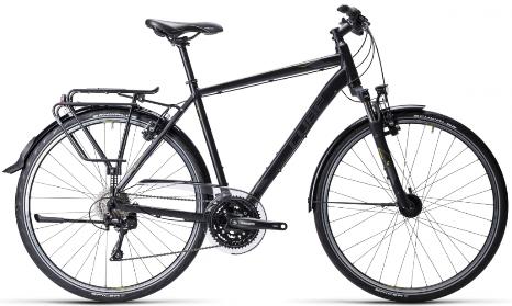 Trek fiets online shop