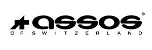 ASSOS bei Bikester Online