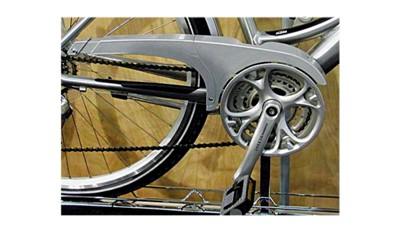 Goedkope kettingkasten bij Bikester