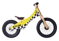 Kinderfietsen koopt u bij fietsenwinkel Bikester