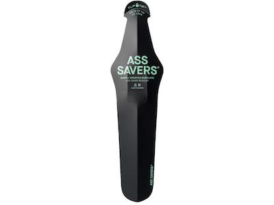 Spatbord van Ass-Savers