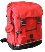 Backpacks goedkoop online kopen
