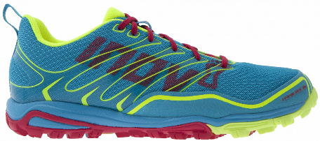 inov 8 schoenen online shop