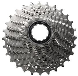 shimano 105 fietsonderdelen