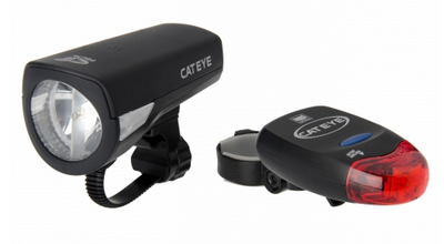 CatEye fietsverlichting: gunstig online bij bikester.nl