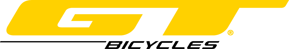 GT Bicycles bei bikester.at