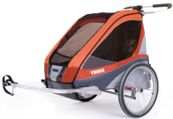 thule fietskar online shop