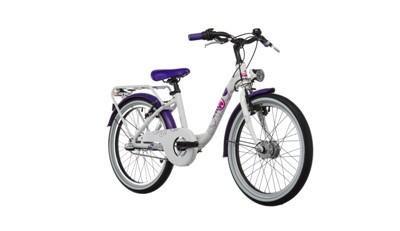 Kinderfietsen 20 inch Bikester
