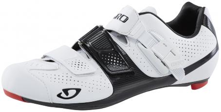 Racefietsschoenen online shop
