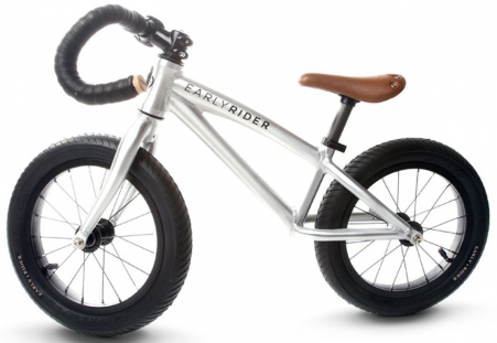 Early Rider loopfiets online shop