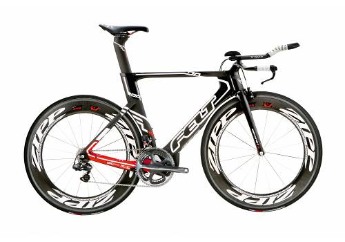 Triathlon fiets voordelig online kopen