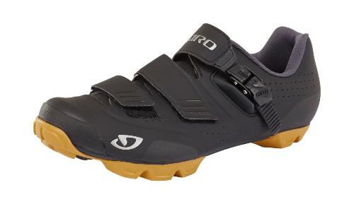 MTB schoenen online kopen Bikester