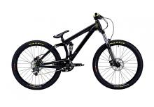 Freeride en downhill mountainbikes voordelig online