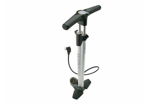 Fietpomp met drukmeter voordelig online kopen